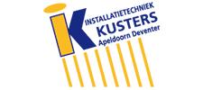 Kusters Installatietechniek