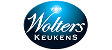 Wolters Keukens