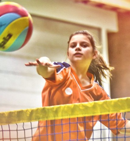 volleybal3b-750x481