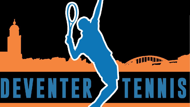 kennismakings-training met tennisschool House of Tennis