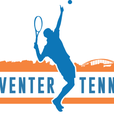 kennismakings-training met tennisschool House of Tennis