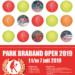 Inschrijven Park Braband Open