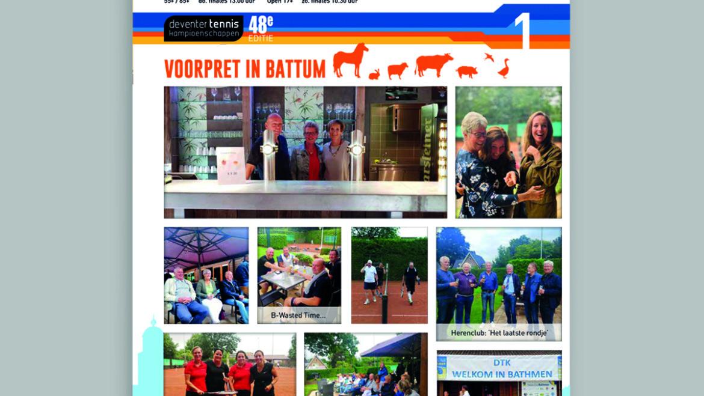 DTK-kranten 2019