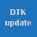 DTK Update